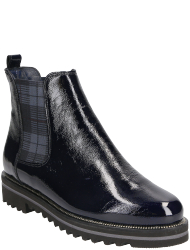 sports shoes c7141 0f942 Paul Green buy at Schuhe Lüke Online-Shop