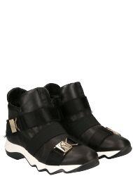 Donna Carolina Women's shoes 40.864.060 -002