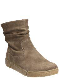 Ara Women's shoes 14437-07