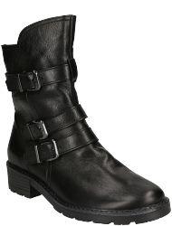 Ara Women's shoes 63109-65