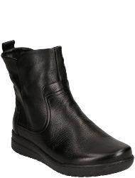 Ara Women's shoes 44935-61