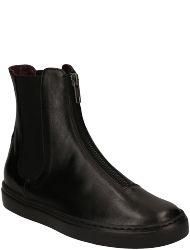 La Cabala Women's shoes LMJSOFTY