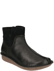 Clarks Women's shoes Funny Mid