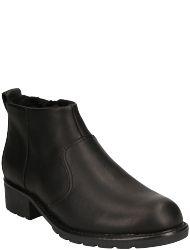 Clarks Women's shoes Orinoco Snug