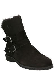 LLOYD Women's shoes 29-313-10