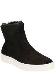 LLOYD Women's shoes 29-386-10