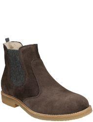 LLOYD Women's shoes 29-314-01