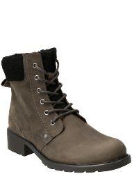 Clarks Women's shoes Orinoco Dusk