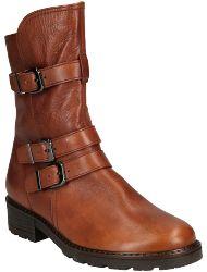Ara Women's shoes 63109-66