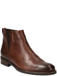 Lüke Schuhe Women's shoes 193D