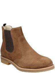 LLOYD Women's shoes 29-314-03