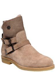 LLOYD Women's shoes 29-313-11