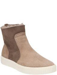 LLOYD Women's shoes 29-386-11
