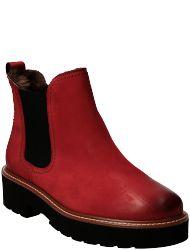 Paul Green Women's shoes 9604-015