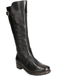 Ara Women's shoes 48809-71