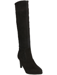 Peter Kaiser Women's shoes PAULENE