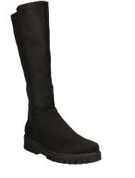 Ara Women's shoes 16428-71