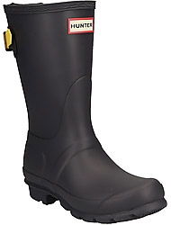 HUNTER BOOTS Women's shoes WFSRMALUL