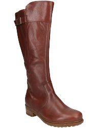 Ara Women's shoes 48809-75