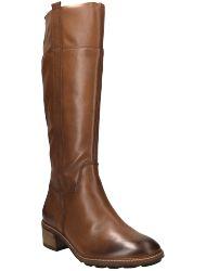 Paul Green Women's shoes 9711-025