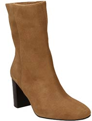 LLOYD Women's shoes 29-032-02