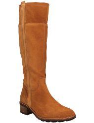 Paul Green Women's shoes 9711-015