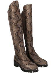 Donna Carolina Women's shoes 40.699.085 -001