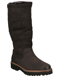 Sioux Women's shoes VELMA-LF