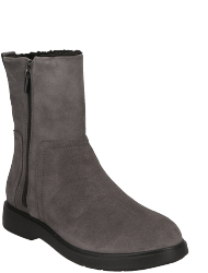 Clarks Women's shoes Un Elda Mid