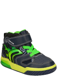 GEOX Children's shoes INEK