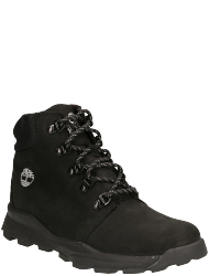Timberland Children's shoes Brooklyn Hiker