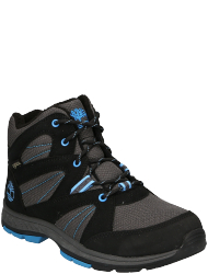Timberland Children's shoes Neptune Park Mid GTX Bungee