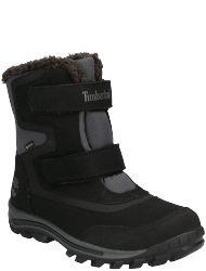 Timberland children-shoes #A22UN A1ZJ9 A22SR