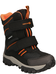 GEOX Children's shoes HIMALAYA