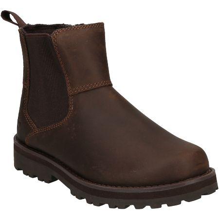 ganz nett offizieller Shop gute Qualität Timberland #A28NR A25GK A28PY Children's shoes Ankle Boots ...