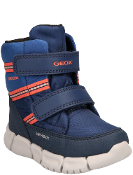 GEOX children-shoes B943PC 0FU54 C4074