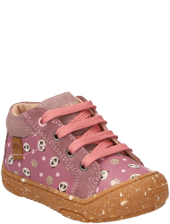 GEOX Children's shoes JAYJ
