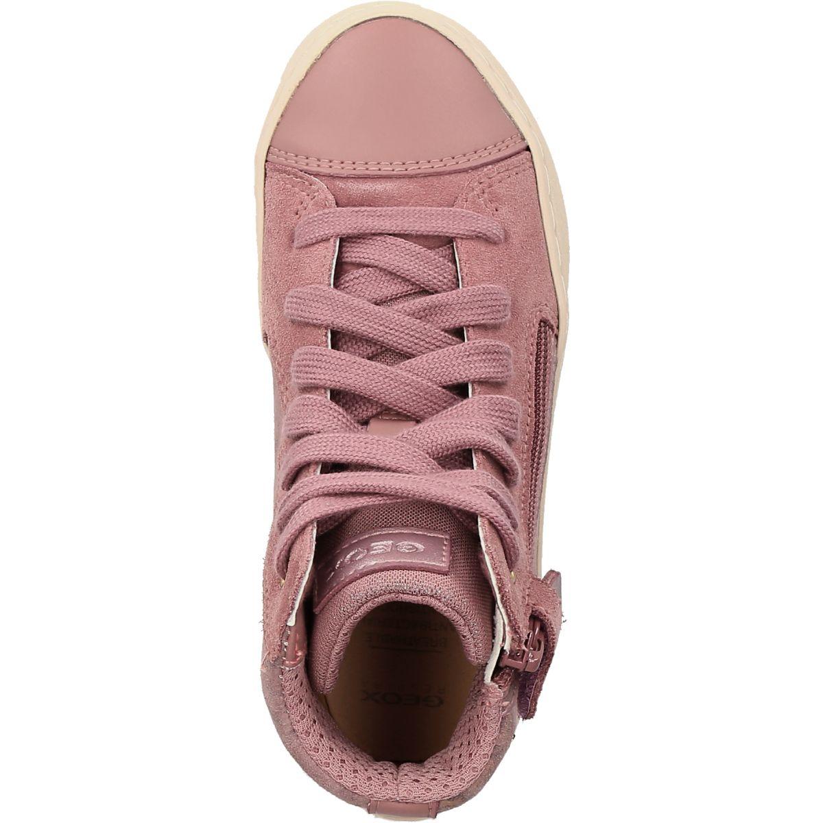 GEOX J944GD 00722 C8006 Children's shoes Pumps buy shoes at