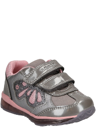 GEOX children-shoes B9485A 0HINF C1006