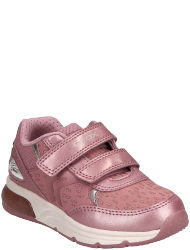 GEOX Children's shoes SPACECLUB