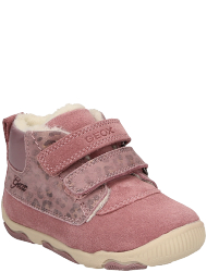 GEOX Children's shoes NBALU