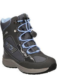 GEOX children-shoes J848BB 050HH C1338