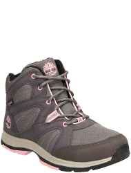 Timberland children-shoes #A1XCK A21SK