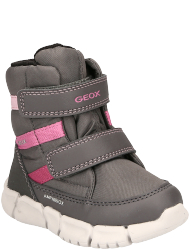 GEOX children-shoes B943QA 0FU54 C9002