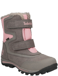 Timberland Children's shoes Chillberg 2-Strap GTX