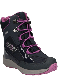 GEOX Children's shoes N.ALASKA