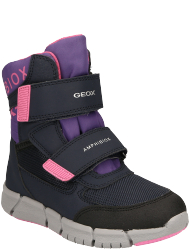 GEOX children-shoes J94APA 0FU54 C4267