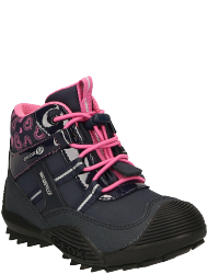 GEOX Children's shoes ATREUS