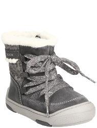 GEOX Children's shoes JAYJ