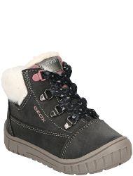 GEOX Children's shoes OMAR